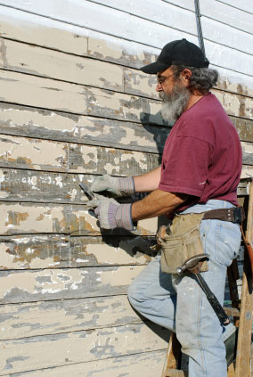 Texas Dance Hall Preservation - Volunteer
